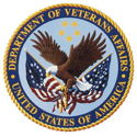 National Veterans Association